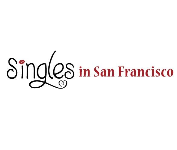 Singles in SF logo thumb